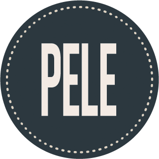 Lola Cosmetics Make Pele